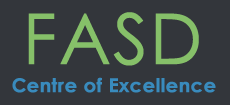 FASD Centre of Excellence
